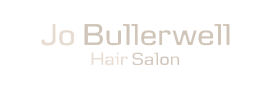 Jo Bullerwell Hair Salon